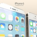 iPhone6 Gold Edition want it !! wait it !!-iphone-6-023-150x150.jpg