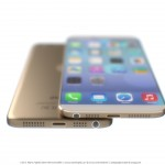 iPhone6 Gold Edition want it !! wait it !!-iphone-6-00-150x150.jpg