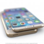 iPhone6 Gold Edition want it !! wait it !!-iphone-6-07-150x150.jpg