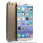 iPhone6 Gold Edition want it !! wait it !!-iphone-6-08-150x150.jpg