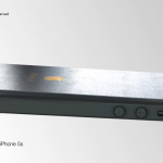 iPhone 6: A beautiful concept called iPhone Air-iphone-6-air-concept-06-150x150.png