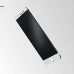 iPhone 6: A beautiful concept called iPhone Air-iphone-6-air-concept-01-150x150.png