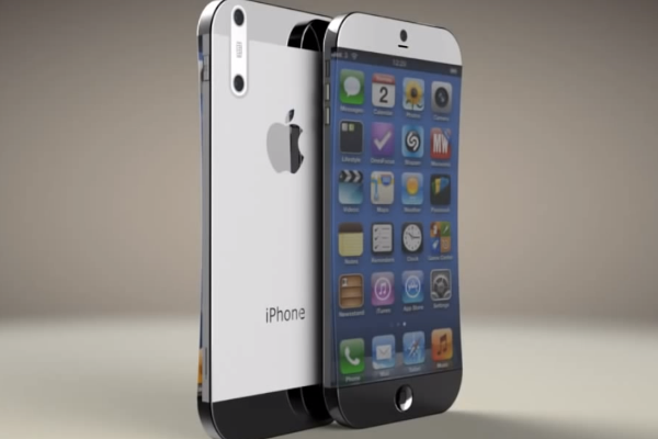 "iPhone 6... should it be bigger than a 5"" display?-iphone-6-concept.png"