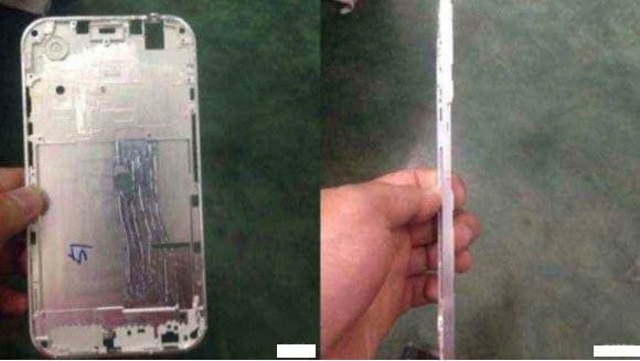 Alleged photos of upcoming iPhone?-iphone-6-frame-580-90.jpg