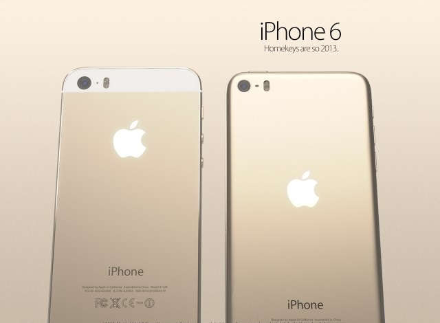 iPhone 6: A beautiful concept called iPhone Air-iphone-6-concept-image-2.jpg