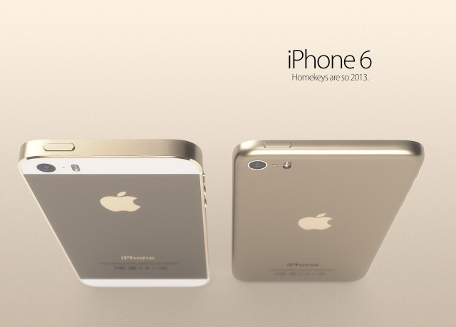 iPhone 6: A beautiful concept called iPhone Air-iphone-6-concept-image-3.jpg