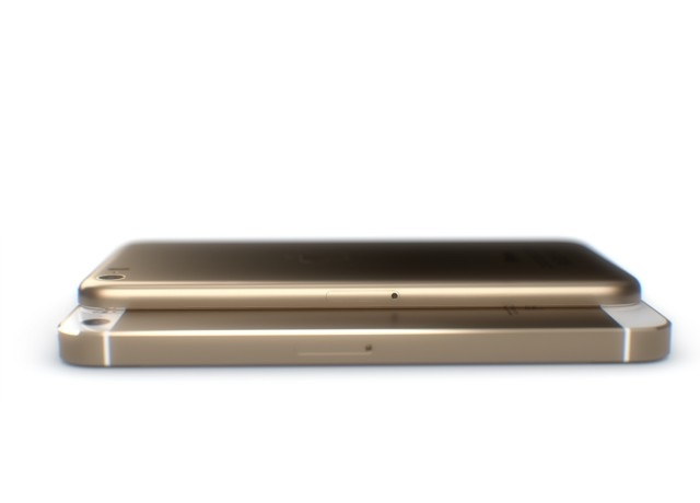 iPhone 6: A beautiful concept called iPhone Air-iphone6_nwe_martinhajek_5-640x480.jpg