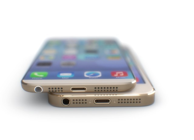 iPhone 6: A beautiful concept called iPhone Air-iphone6_nwe_martinhajek_9-640x480.jpg