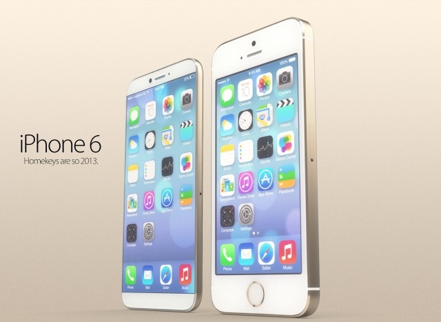 iPhone 6: A beautiful concept called iPhone Air-iphone6_nwe_martinhajek_a-640x480.jpg