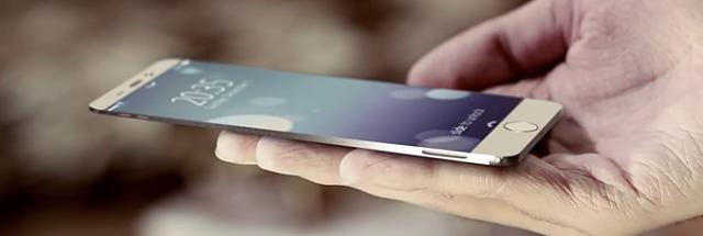 iPhone 6: A beautiful concept called iPhone Air-video-iphone-6-air-concept.jpg