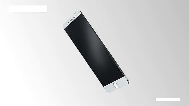 iPhone 6: A beautiful concept called iPhone Air-iphone-6-air-concept-01.png