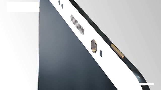 iPhone 6: A beautiful concept called iPhone Air-iphone-6-air-concept-03.png