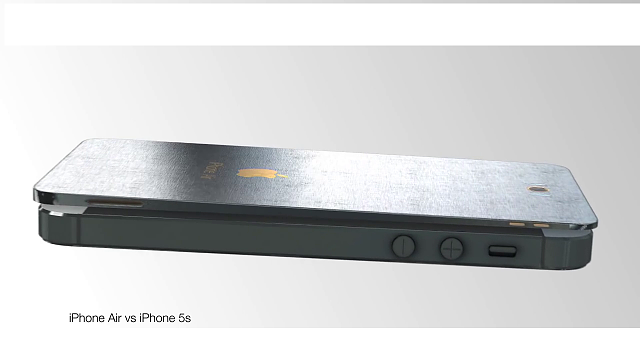 iPhone 6: A beautiful concept called iPhone Air-iphone-6-air-concept-06.png