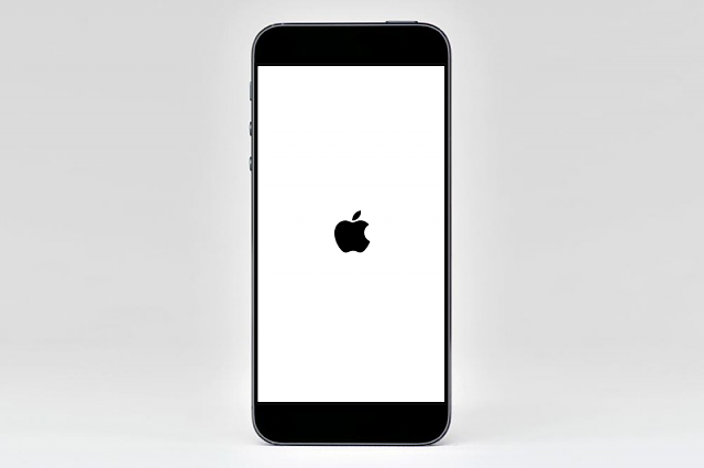 Could the iPhone 6 already be in front of our eyes?-iphone6.png