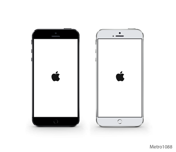 Could the iPhone 6 already be in front of our eyes?-iphone6mockup.png