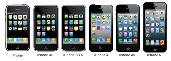 Do you want a bigger screen or a bigger phone?-iphone-models.jpg