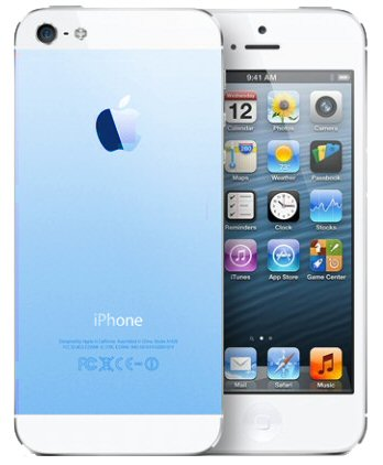 An iPhone 6 In More Colors?-iphone6.jpg