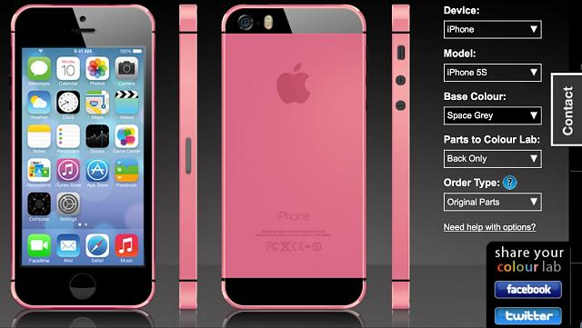 An iPhone 6 In More Colors?-imageuploadedbytapatalk1395421333.086008.jpg