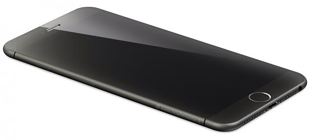 "New ""iPhone 6"" renderings.-imageuploadedbyimore-forums1396309894.388982.jpg"