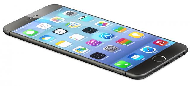 "New ""iPhone 6"" renderings.-imageuploadedbyimore-forums1396309911.984923.jpg"