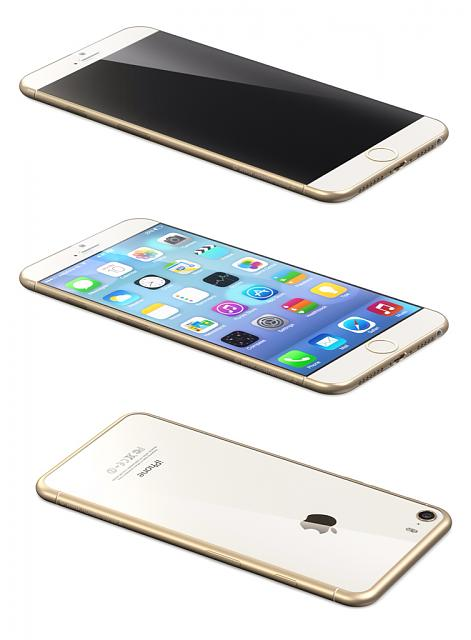 "New ""iPhone 6"" renderings.-imageuploadedbyimore-forums1396309918.539448.jpg"