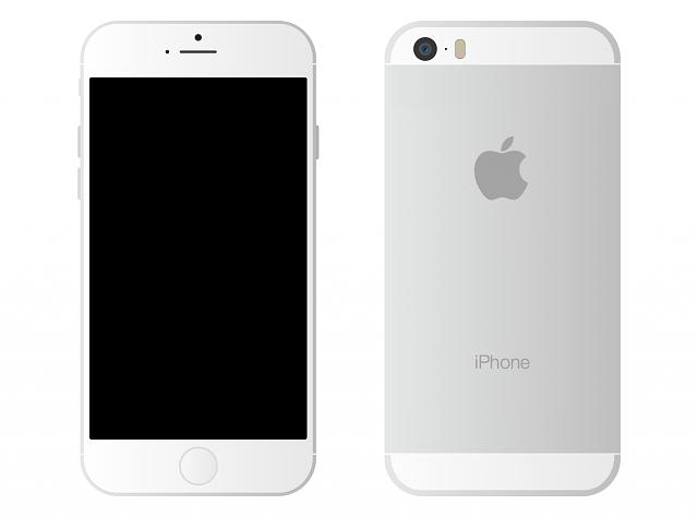 iPhone 6 Renderings By DHabkirkDesigns-iphone-6-silver.jpg