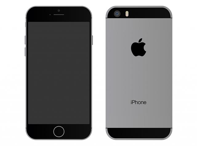 iPhone 6 Renderings By DHabkirkDesigns-iphone-6-space-gray.jpg