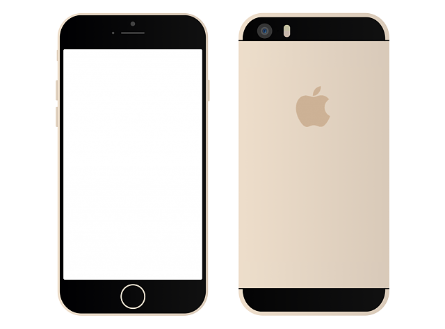 iPhone 6 Renderings By DHabkirkDesigns-iphone-6-gold-black-edition.png