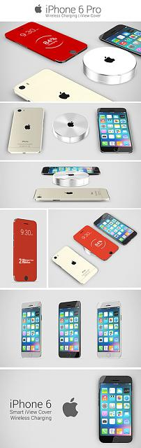 Wireless Charging and iView Cover - iPhone Pro-90e425e935775993637233433aa694cc.jpg