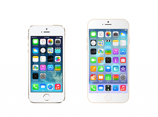 iPhone 6 Renderings By DHabkirkDesigns-iphone-5s-v-6.png