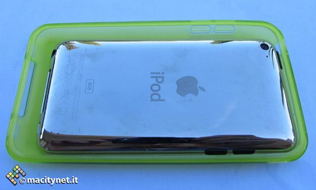 On/off/sleep button on the side of iP6 = BAD Idea !!!!-iphone-5-case-ipod-touch-macytinet-001.jpg