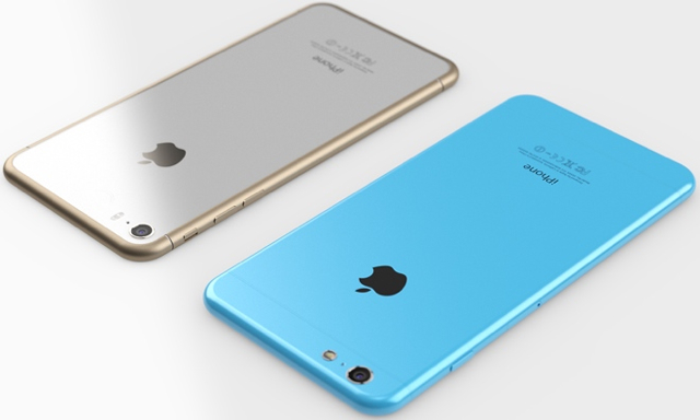 "Rumored 5.5"" iPhone 6 rumored to be delayed until 2015!-imageuploadedbytapatalk1405305556.333871.jpg"