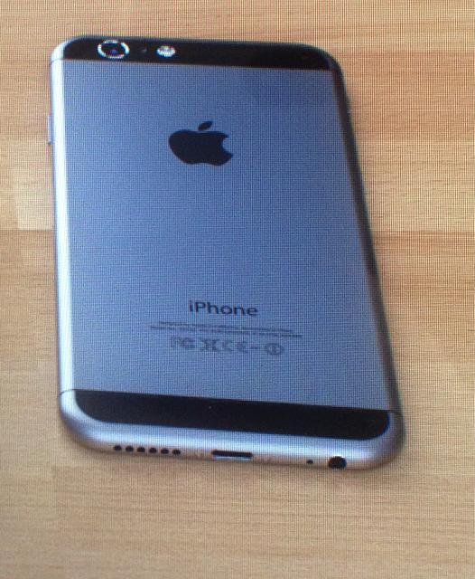 LOOK -Do You buy if that would be the Iphone 6-imageuploadedbyimore-forums1406117450.047130.jpg