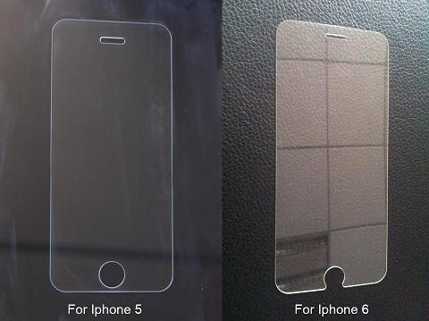 iPhone 6 Tempered Glass Screen Shield-iphone6.jpg