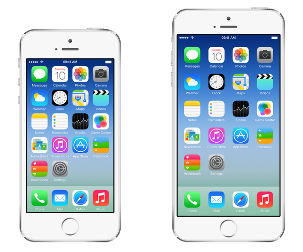 iPhone 6 Functioning Replica-iphone-6-mockup-home-screen-sam-beckett-001.png