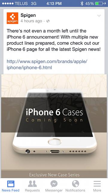 Spigen shows image of iPhone 6-imageuploadedbyimore-forums1407881741.247269.jpg
