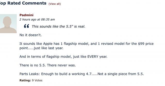 "iPhone 6: 4"" and 4.7"" Models Only?-image.jpg"