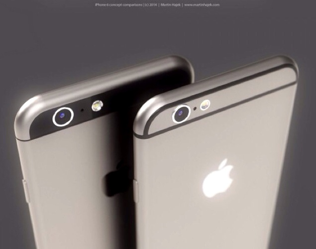 Which of these iPhone 6 designs will Apple unveil on September 9th?-imageuploadedbytapatalk1408851625.154968.jpg