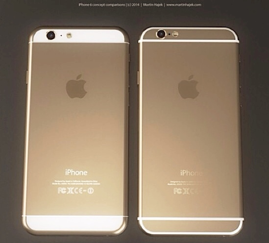 Which of these iPhone 6 designs will Apple unveil on September 9th?-imageuploadedbytapatalk1408851637.721342.jpg