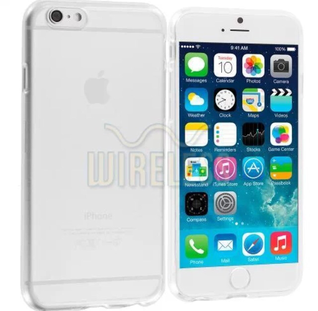 This is the iPhone 6 dummie-imageuploadedbyimore-forums1409091369.687615.jpg
