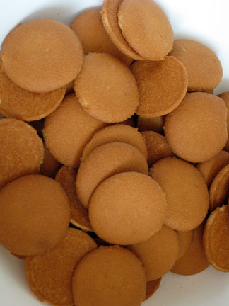 Should I eat two Nilla wafers or wait for the iPhone 6?-nilla-wafers.jpg