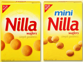 Should I eat two Nilla wafers or wait for the iPhone 6?-nilla-wafers.png