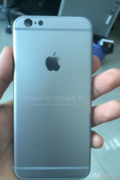 Which of these iPhone 6 designs will Apple unveil on September 9th?-imageuploadedbyimore-forums1409399281.769019.jpg