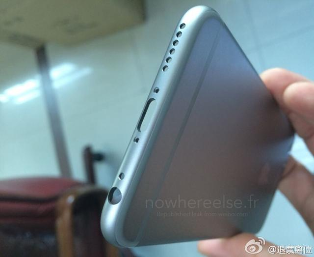 Which of these iPhone 6 designs will Apple unveil on September 9th?-imageuploadedbyimore-forums1409399297.659093.jpg