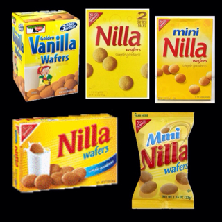 Should I eat two Nilla wafers or wait for the iPhone 6?-imageuploadedbytapatalk1409510572.738807.jpg
