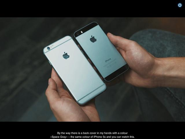Are you ready and excited for the new upcoming iPhone 6?-image.jpg