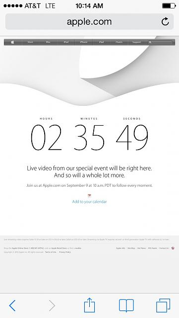 Official iPhone 6 Keynote Discussion Thread-imageuploadedbytapatalk1410275705.171498.jpg