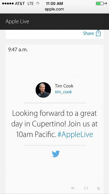 Official iPhone 6 Keynote Discussion Thread-imageuploadedbytapatalk1410278468.913328.jpg