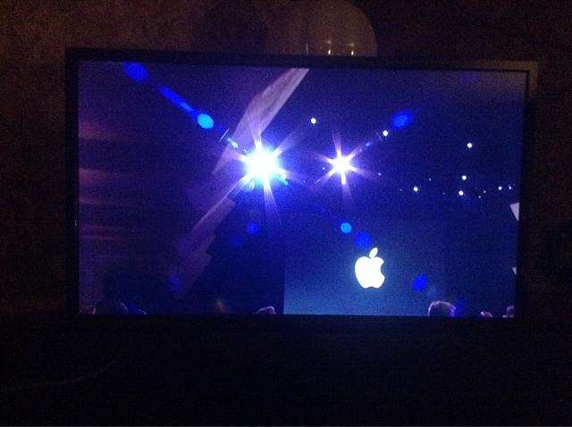 Official iPhone 6 Keynote Discussion Thread-imageuploadedbytapatalk1410281582.165969.jpg