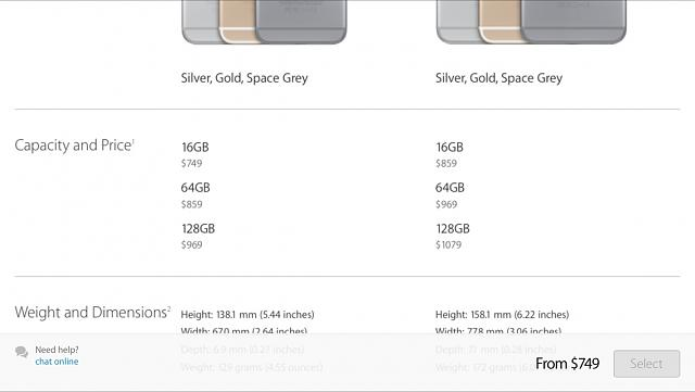 Official iPhone 6 Keynote Discussion Thread-imageuploadedbytapatalk1410291937.833979.jpg